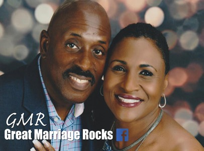 Great Marriages Rock Facebook