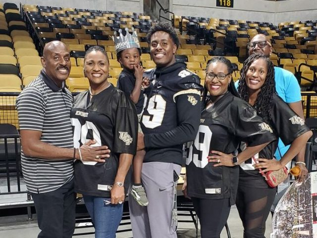 roberson family 1